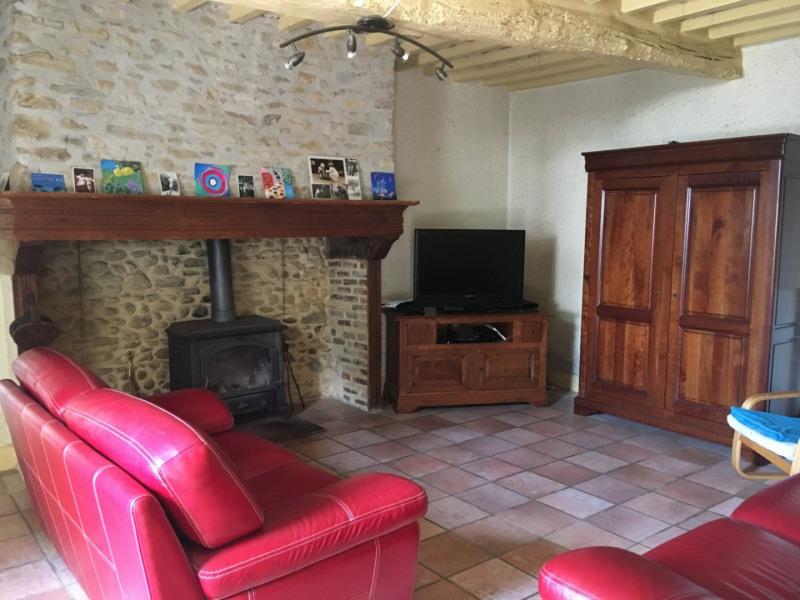 Sale house / villa Tarbes 303000€ - Picture 4