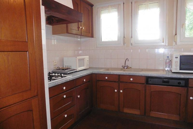 Vente maison / villa Pont l abbe 125190€ - Photo 5