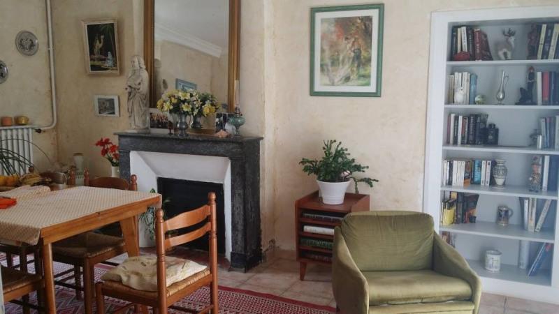 Vente maison / villa Bouray-sur-juine 250500€ - Photo 1