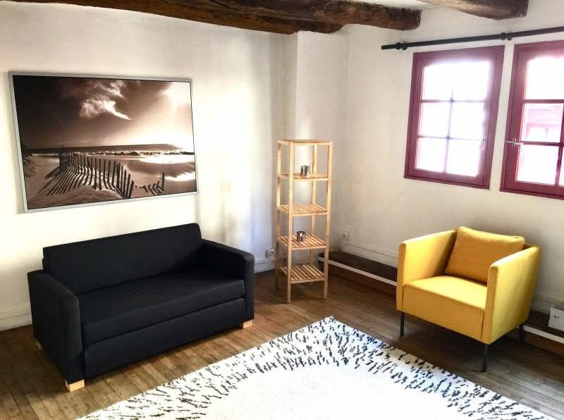 Vente maison / villa Auray 295000€ - Photo 2