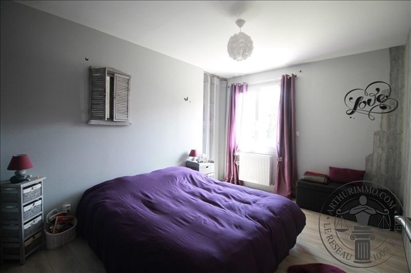 Vente maison / villa Auneau 229990€ - Photo 7