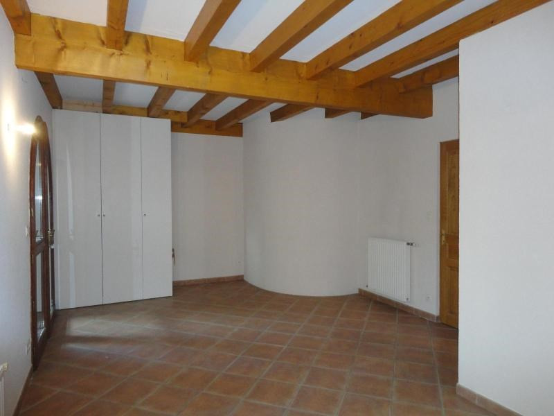 Location maison / villa Montbonnot 1 675€ CC - Photo 9