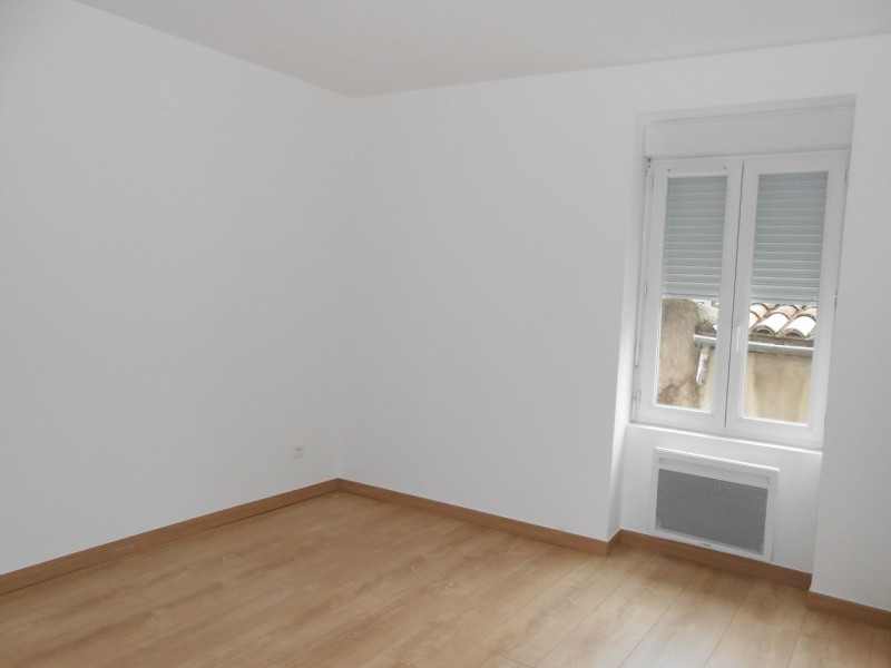 Location appartement Le pouzin 575€ CC - Photo 11