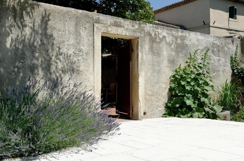 Vente maison / villa Bollène 245000€ - Photo 5