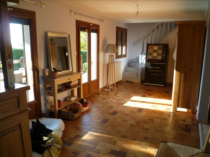 Sale house / villa Mouroux 353000€ - Picture 8