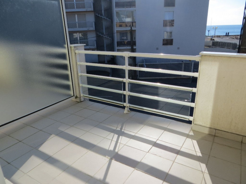 Sale apartment Pornichet 195 000€ - Picture 2
