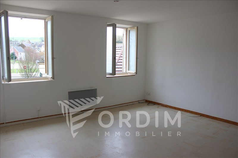 Vente immeuble Gy l eveque 259000€ - Photo 6