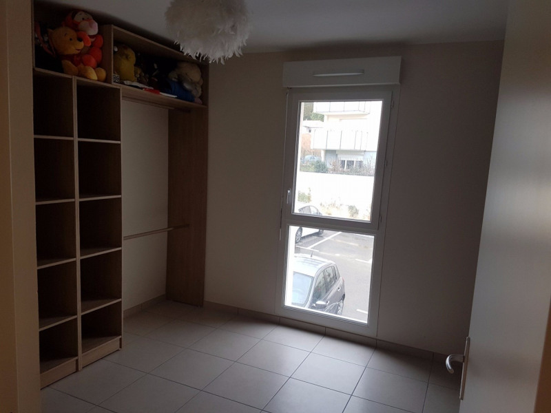 Vente appartement Vernaison 189 000€ - Photo 4