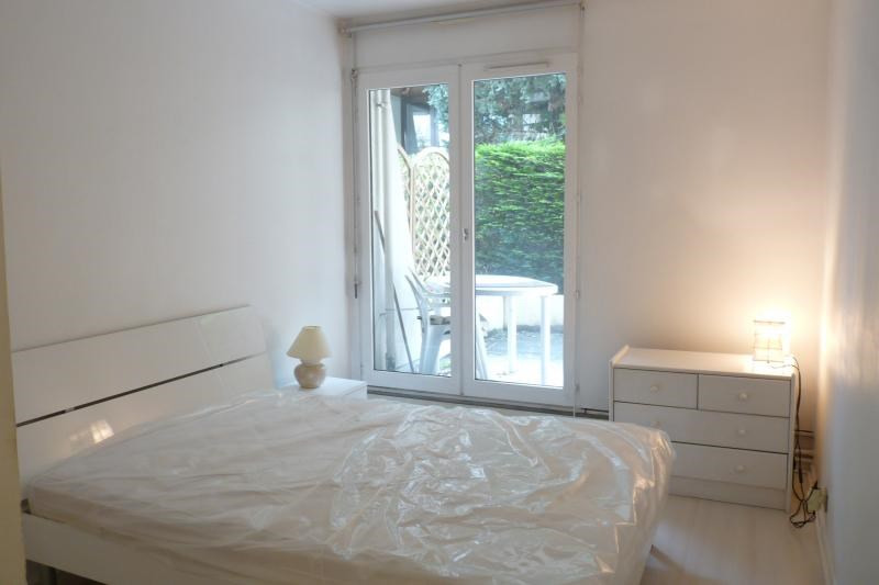Rental apartment Villennes sur seine 915€ CC - Picture 5