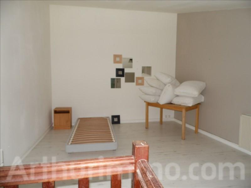 Location maison / villa Soubes 700€ CC - Photo 6