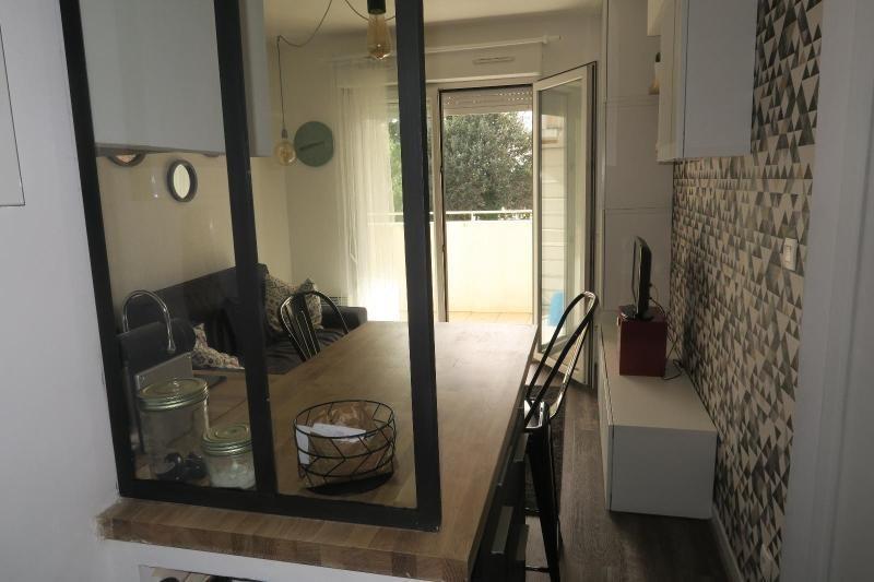 Location appartement Puyricard 680€ CC - Photo 4