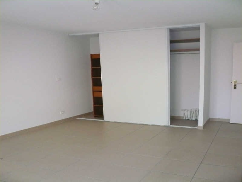 Location appartement Nimes 730€ CC - Photo 5