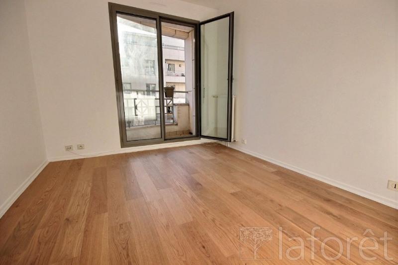 Vente appartement Levallois perret 419000€ - Photo 4