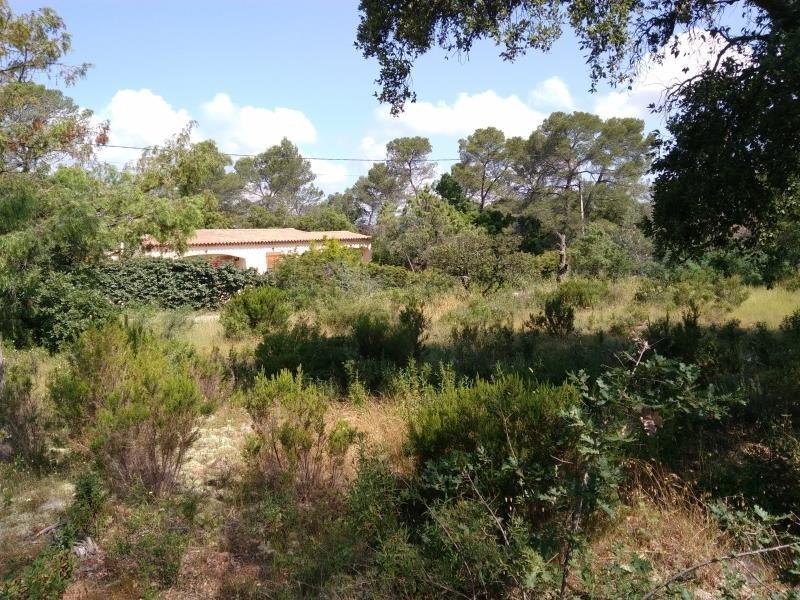 Vente maison / villa Le cannet des maures 361900€ - Photo 5