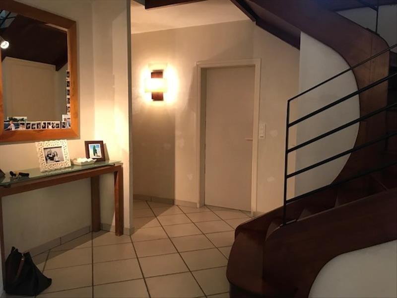 Verkoop  huis Clohars fouesnant 477800€ - Foto 7