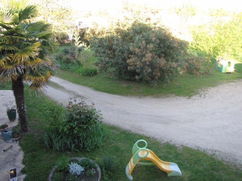 Vendita casa Montauban 215000€ - Fotografia 4