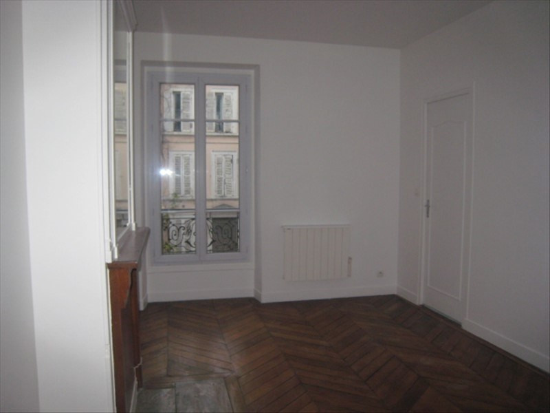 Location appartement St cloud 1 200€ CC - Photo 3
