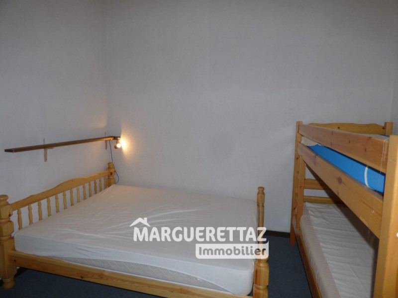 Sale apartment Onnion 57 000€ - Picture 4