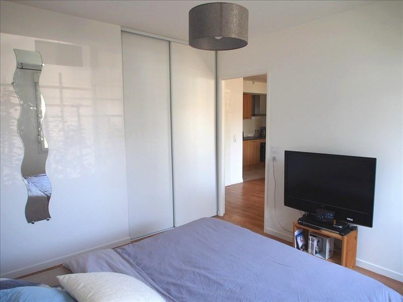 Location appartement Eragny 780€ CC - Photo 5