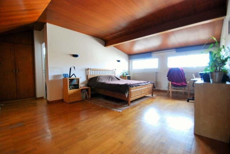 Vente maison / villa Bezons 405000€ - Photo 6