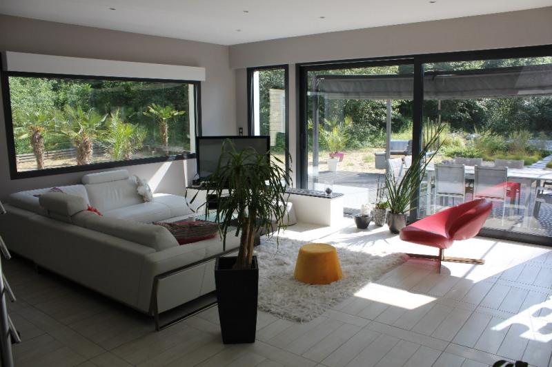 Immobile residenziali di prestigio casa Merlimont 567000€ - Fotografia 3