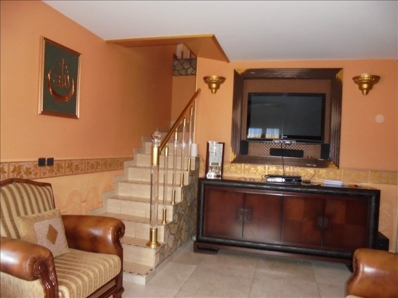 Vente appartement Marnaz 292 000€ - Photo 4