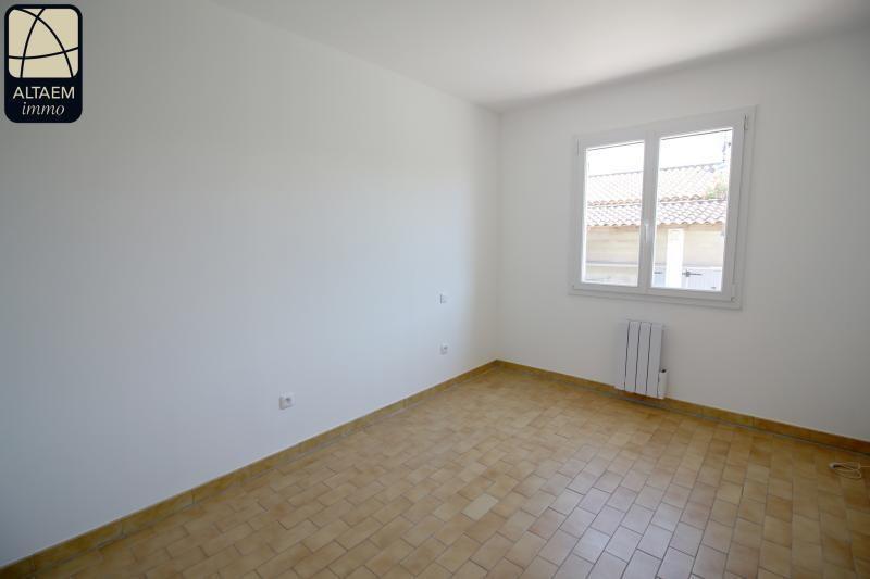 Vente maison / villa Molleges 305000€ - Photo 7