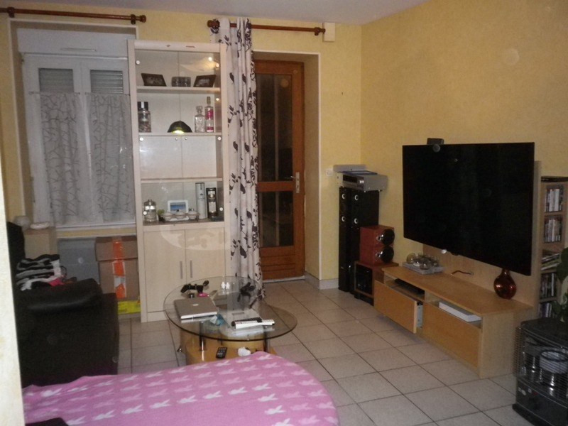 Location maison / villa St julien de concelles 640€ +CH - Photo 2