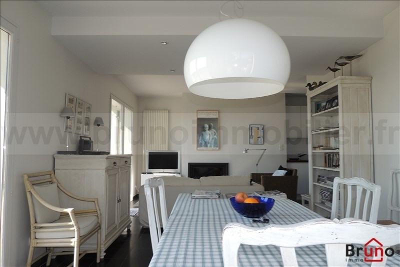 Immobile residenziali di prestigio casa Le crotoy  - Fotografia 18
