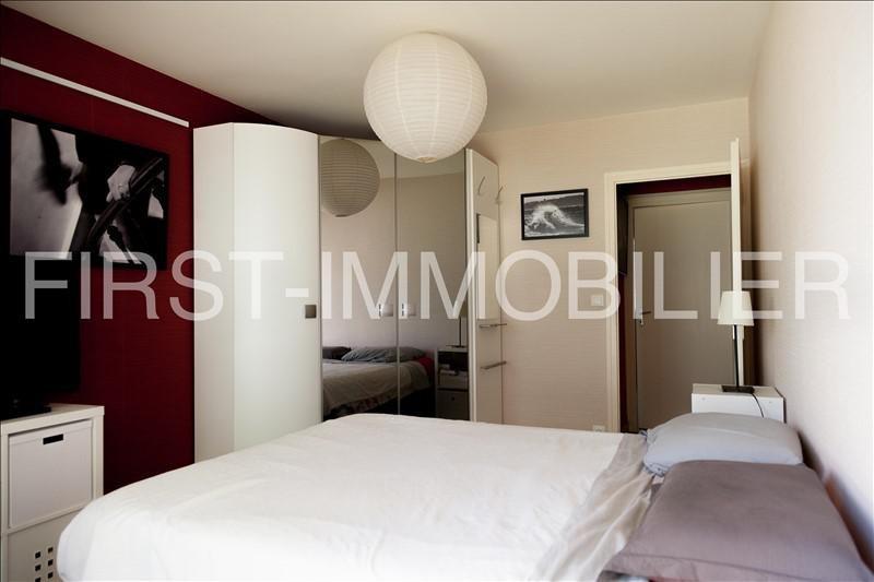 Vendita appartamento Annemasse 165000€ - Fotografia 4