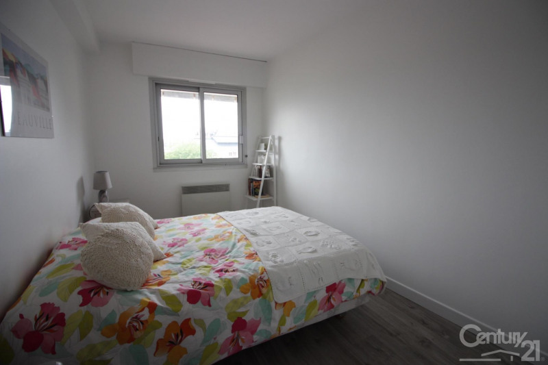 Vendita appartamento Deauville 239000€ - Fotografia 6
