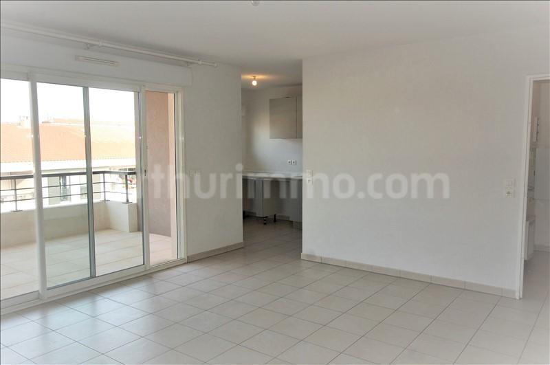 Rental apartment Frejus 945€ CC - Picture 2