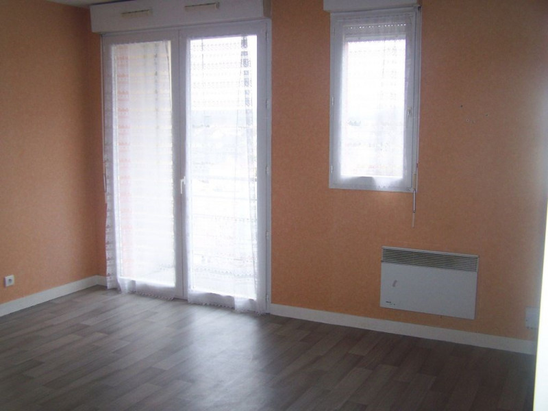 Location appartement Limoges 450€ CC - Photo 4