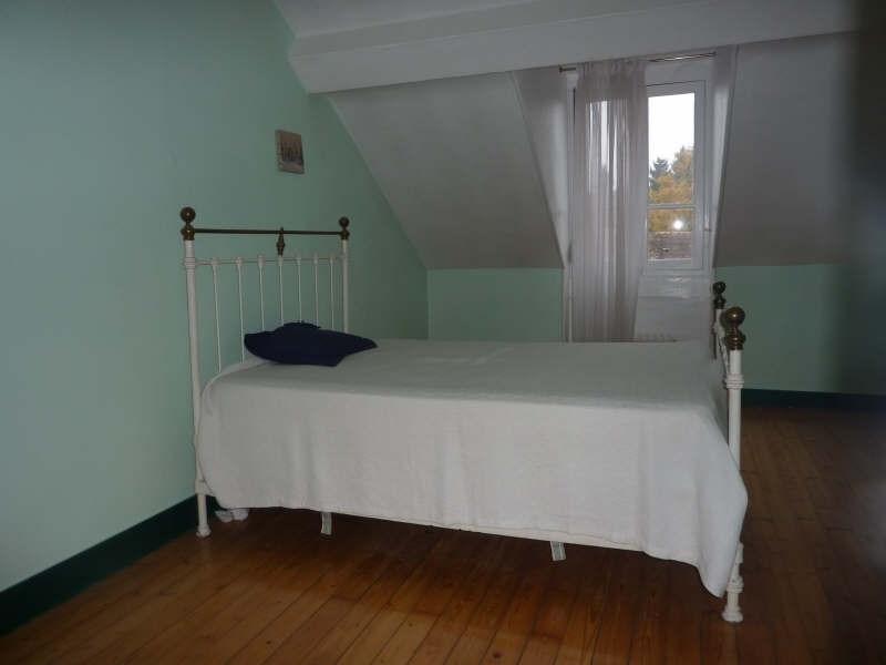 Vente maison / villa Fontainebleau 700000€ - Photo 4