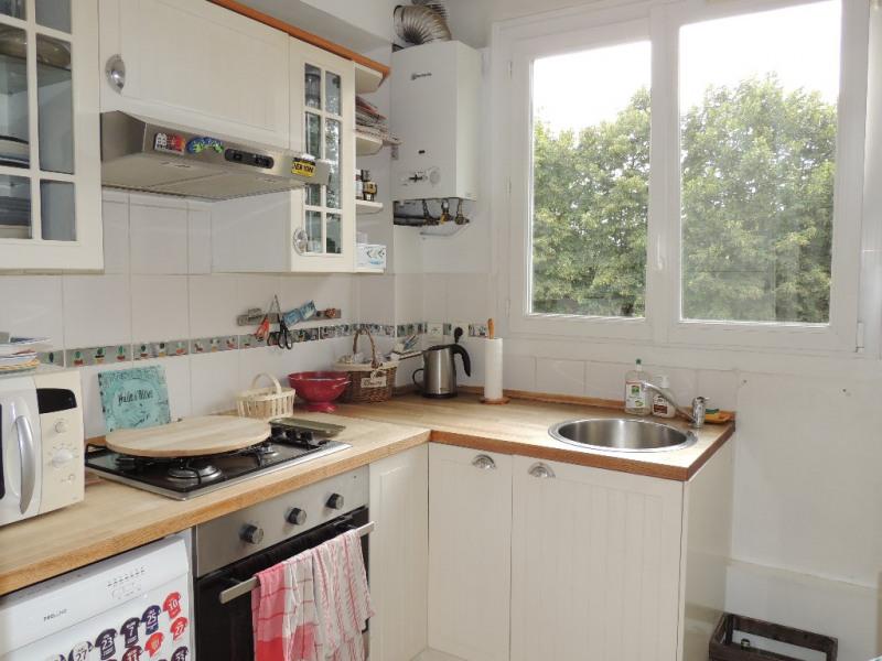 Deluxe sale apartment Croissy sur seine 330000€ - Picture 3