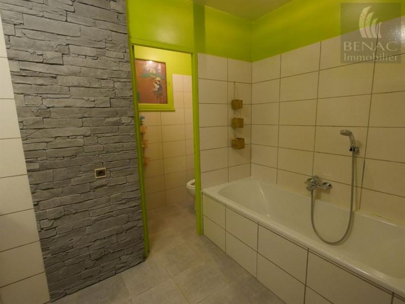 Vendita casa Graulhet 206000€ - Fotografia 3