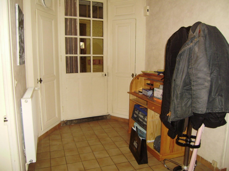 Rental apartment Châlons-en-champagne 585€ CC - Picture 6
