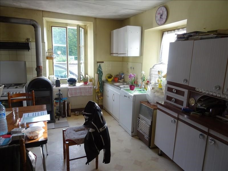Vente maison / villa Fillinges 263000€ - Photo 4