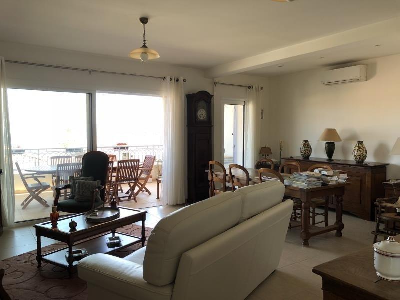 Vente appartement L'île-rousse 485000€ - Photo 3