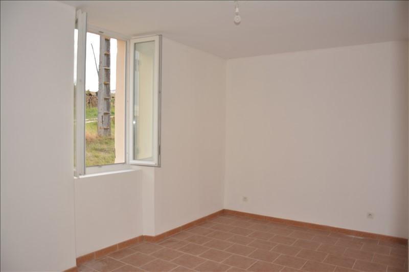 Location maison / villa Verfeil (secteur) 1200€ +CH - Photo 10