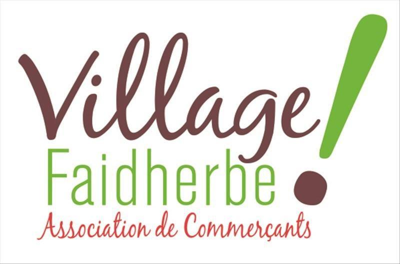 Location local commercial Paris 11ème 4000€ +CH/ HT - Photo 8