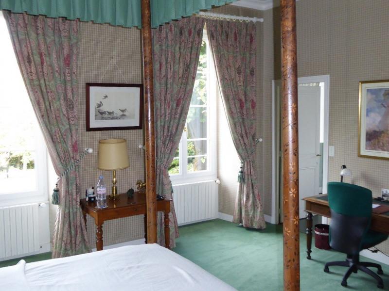 Deluxe sale house / villa Cognac 1196000€ - Picture 18