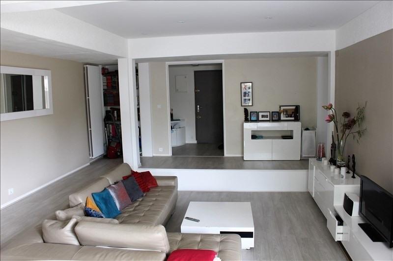 Sale apartment Chatou 375000€ - Picture 3