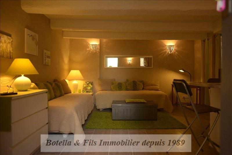 Vente de prestige maison / villa Uzes 730000€ - Photo 9