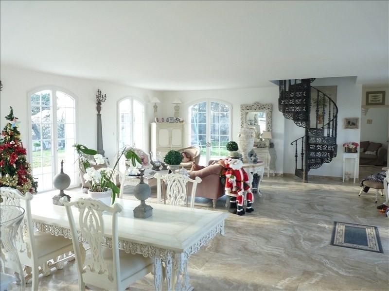 Deluxe sale house / villa Agen 598000€ - Picture 3