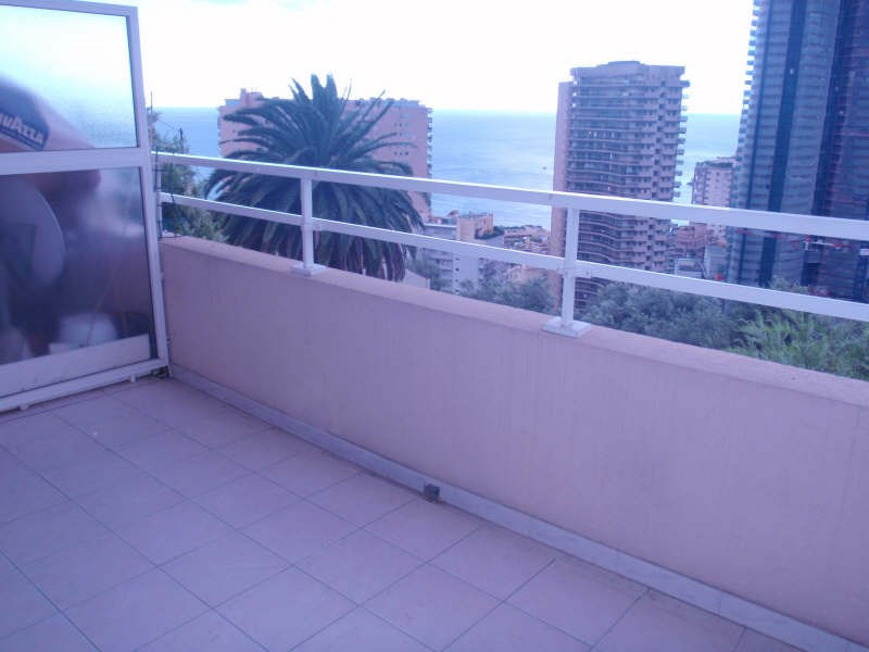 Location appartement Beausoleil 769€ CC - Photo 3
