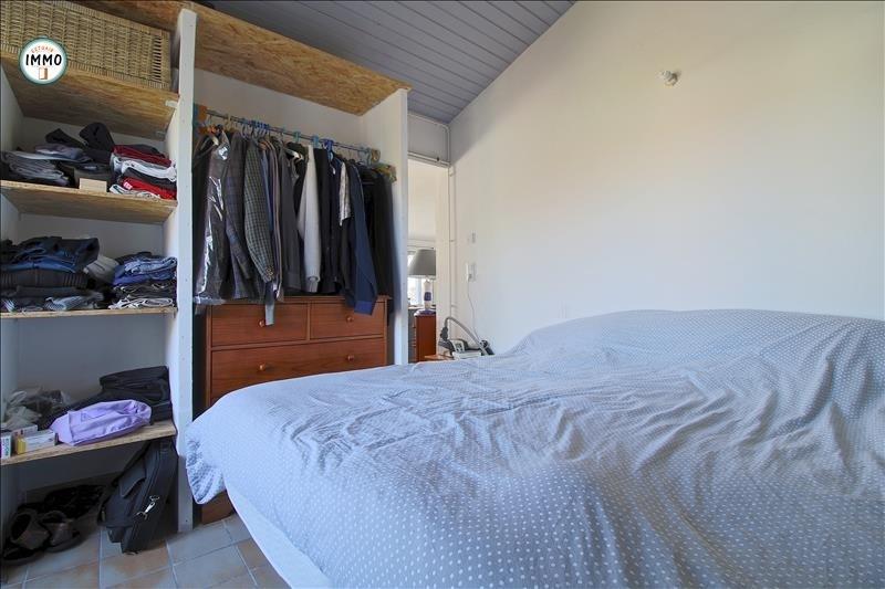 Vente maison / villa Boutenac touvent 119000€ - Photo 7