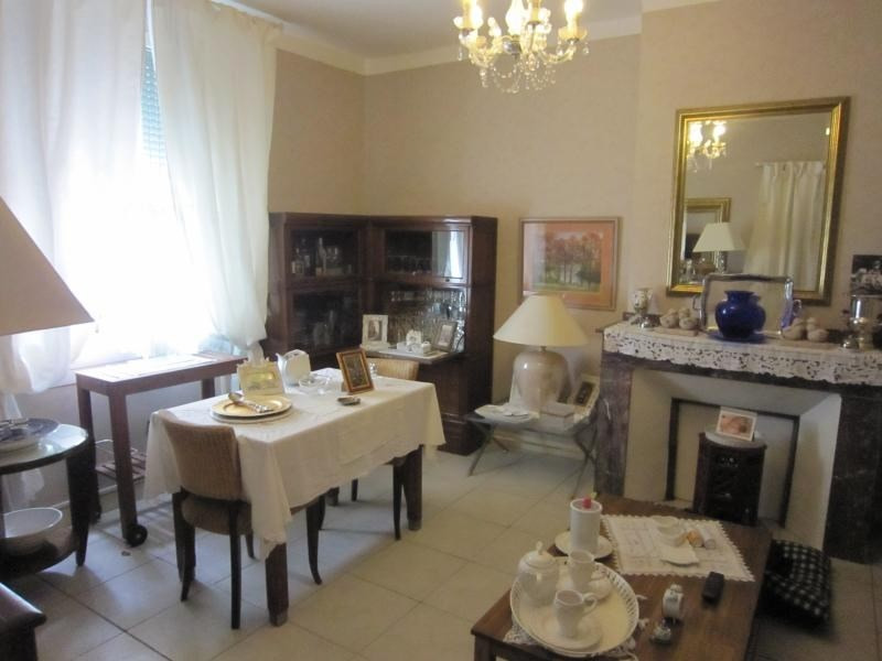 Life annuity house / villa Toulouse 221 500€ - Picture 1