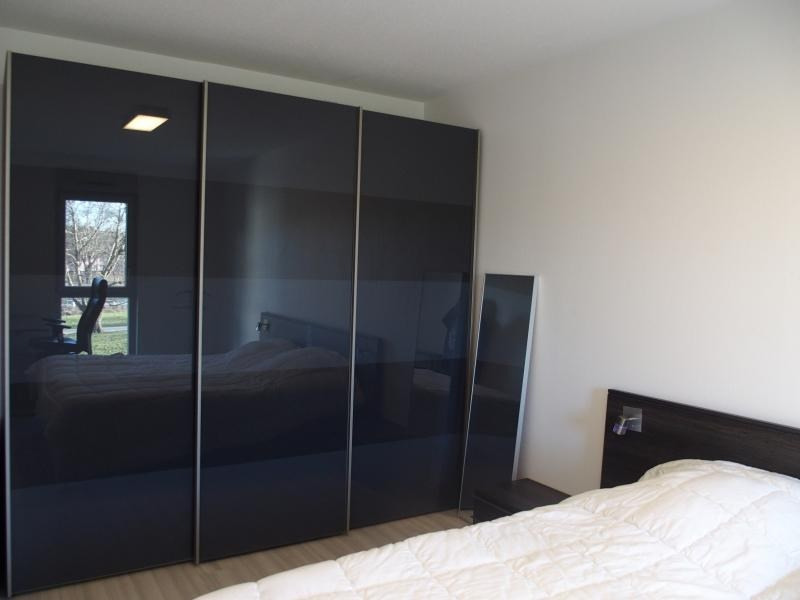 Location appartement Strasbourg 1350€ CC - Photo 9