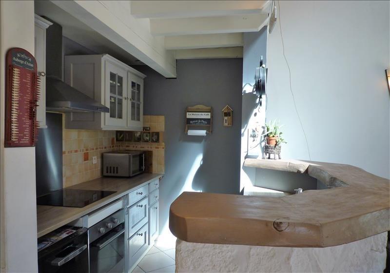 Venta  casa Culoz 200000€ - Fotografía 2